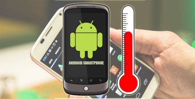Cara Agar Baterai Android Tidak Cepat Habis danPanas