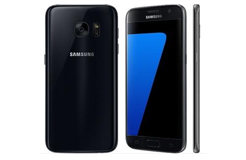 Harga Samsung Galaxy A7 Terbaru, Usung Exynos7580
