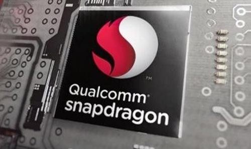 Info Mengenai Chipset Qualcomm Snapdragon 625, 435 Serta425