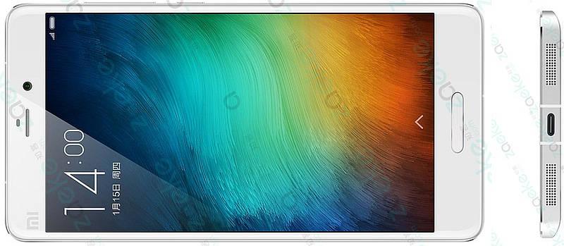 Informasi Harga Xiaomi Mi5 danSpesifikasi
