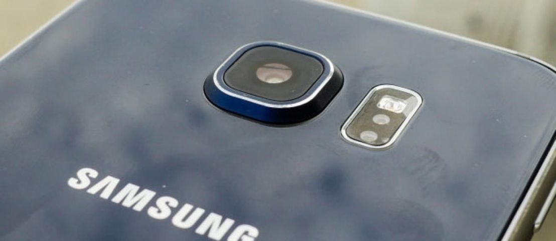 Cara Mudah Membenahi Kamera Device yangBuram