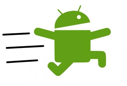 Trik Serta Trik Mudah Untuk Membenahi HP AndroidLemot